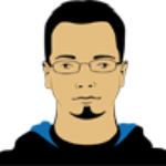 Profile picture of SilentG