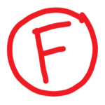 Profile picture of Foregone